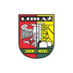 UM Libiąż