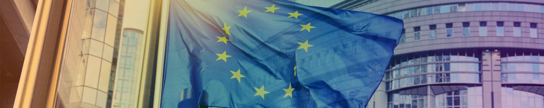 Unia Europejska - projekty w LCK