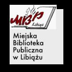 MBP w Libiążu