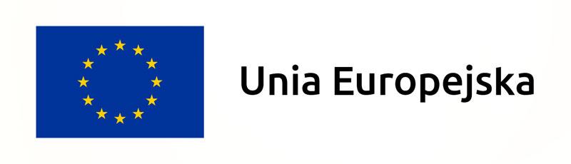 Projekty realizowane se środków UE