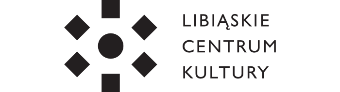 Libiąskie Centrum Kultury